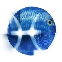 Гороскоп на 2013 год. Рыбы