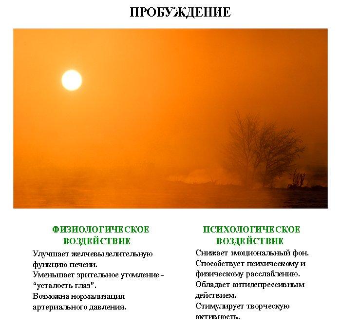 http://www.magicwish.ru/NP/lechebnaja_fotografija28.jpg
