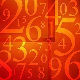 Что такое магические числа в форексе