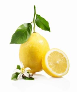 Вам лимон и мне лимон - получаем миллион!