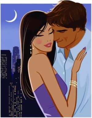 Календарь любви и отношений на ноябрь 2010 года