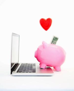Компьютерная  помощь: увеличиваем финансы!