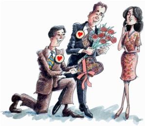 Что важно знать невесте перед свадьбой