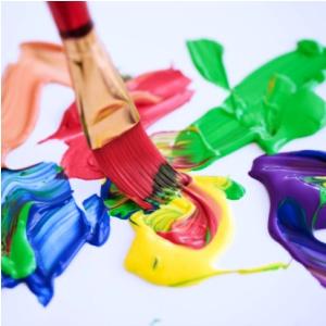 Как раскрасить вновь в цвет радости свою любовь