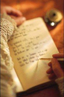 Море. Письма. Кленовый лист.