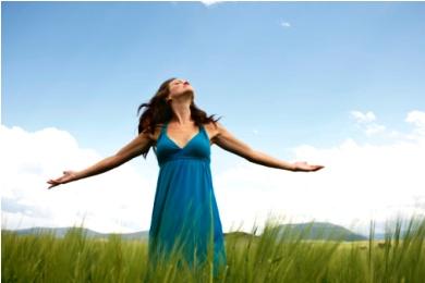 День летнего солнцестояния - обряды и ритуалы