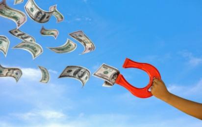 Як залучити гроші в своє життя DVDRip по Фен шую