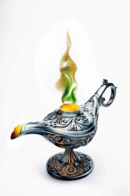 7 шагов к исполнению заветного желания