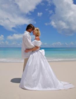 Свадьба по Фэн-шуй