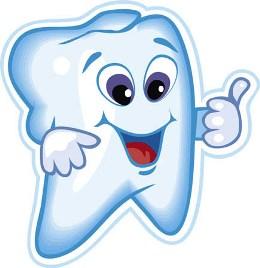 От зубной боли ни следа!