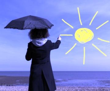 Как стать счастливым: пошаговое руководство