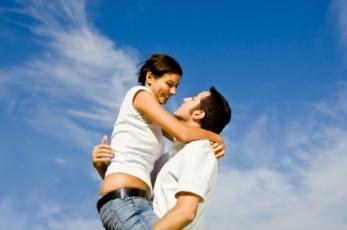 7 шагов для привлечения любви