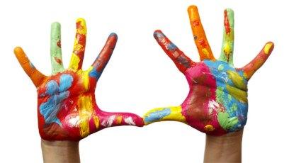 Развязываем руки