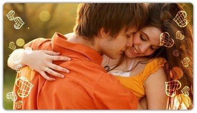 Как найти мужчину, способного создать с вами счастливую семью?