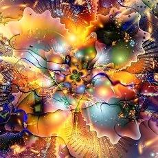 Незнание законов Вселенной не освобождает от ответственности!
