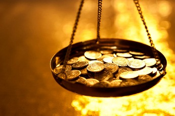 Вавилонские законы богатства