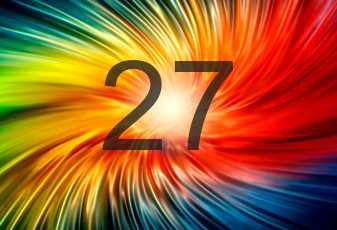 27 шагов к счастью