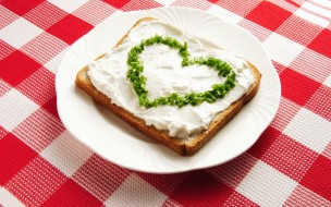 Ритуал от привязанности к еде