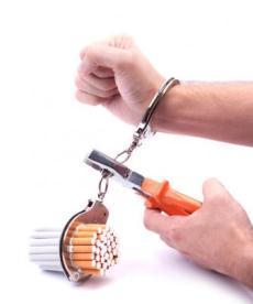 ...курения табекс инструкция. таблетки от курения табекс инструкция. инструкция таблеток табекс от курения...
