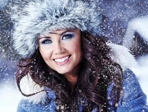 лунный календарь стрижек на декабрь 2014 года