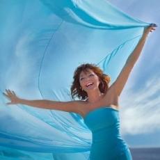 ароматерапия для привлечения успеха и славы