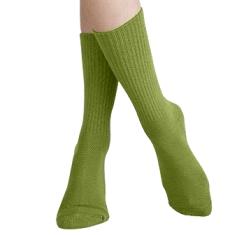 денежные носки