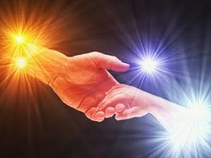 как получить помощь Вселенной