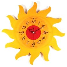 как перевести солнечное время в местное