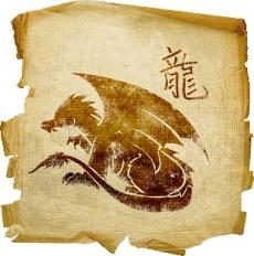 восточный гороскоп на 2015 год для дракона