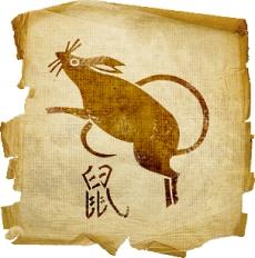 восточный гороскоп на 2015 год для крысы
