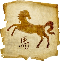 восточный гороскоп на 2015 год для лошади
