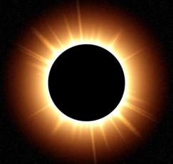 20 марта 2015 день солнечного затмения