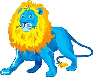 гороскоп на 2016 год лев мужчина