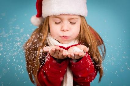 как загадать желание на Новый год