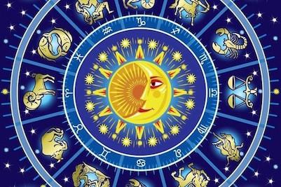 гороскоп на январь 2016 года