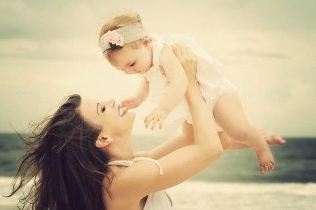 ритуалы для беременных