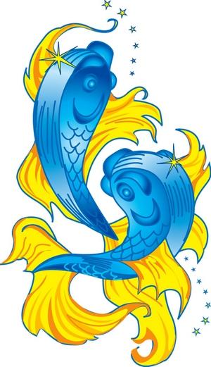 Каким будет 2016 год Обезьяны для Рыб