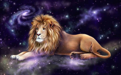 Гороскоп лев-коза мужчина на 2017