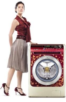 Извлечение стиральной машины из труднодоступных мест (встроенной техники).  Цена от 300 руб.до 500 руб.