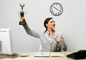 Джон Кехо: Программируйте себя на успех