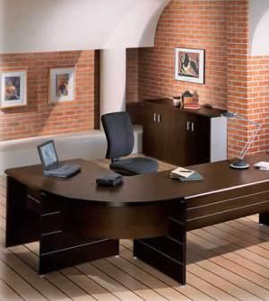 Фэн-шуй рабочего стола и домашнего кабинета