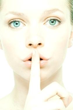 Чистота речи или кармическая бухгалтерия