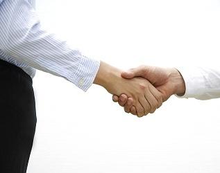 Интуиция-ваш партнер в достижении успеха.
