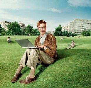 Почему «дуракам везёт», и  как это использовать в жизни и бизнесе