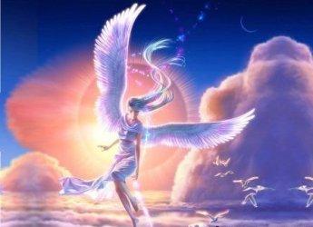 Не зная планов Ангела, не заморачивайся